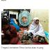 Disholatkan di Masjid, Gadis Baik Itu Sempat Berniat Beli Baju Hari Raya Untuk Adik,bikin terharu kisahnya