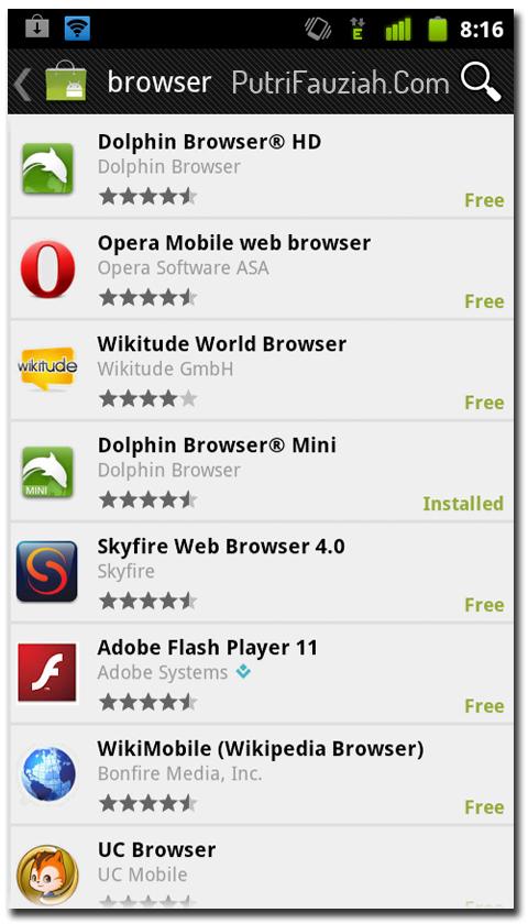 Cara download gratis lagu mp3 di joox ke sd card android mastekno.