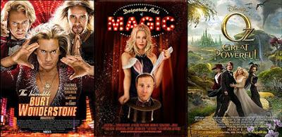 Magicmovies.com