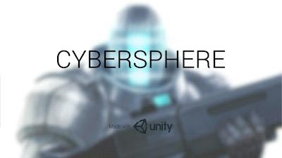 Cybersphere apk