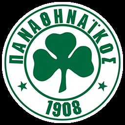 [Imagen: Panathinaikos%2BFC256x.png]