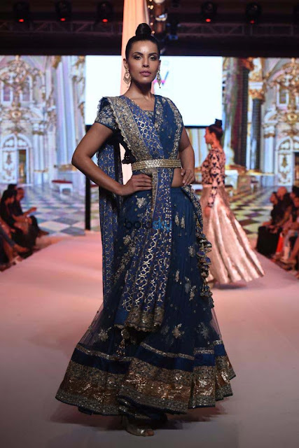 vikram-phadnis-grand-finale-india-beach-fashion-week-2017