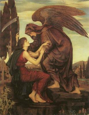 La muerte del alma una humanidad sin espíritu, Francisco Acuyo, Ancile