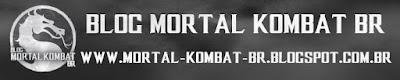 Mortal Kombat Br