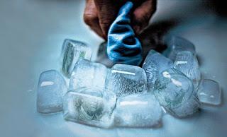 'Bater' no PT para tentar atingir Olivânio é o mesmo que enxugar gelo, inútil
