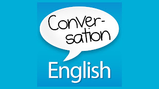 English Conversation - Greating and Calling a Friend