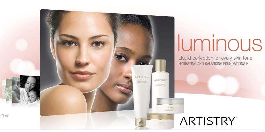 Sản phẩm cung cấp và dưỡng ẩm cho da, giúp da căng mịn và mềm mại.
