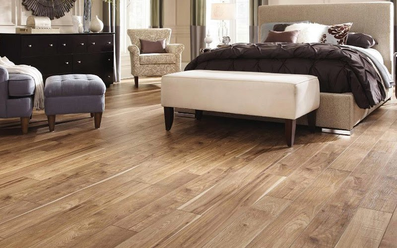 Trendy  affordable flooring options  Indianapolis