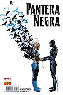 http://nuevavalquirias.com/pantera-negra-volumen-2-comic-comprar.html