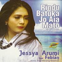 Jessya Arumi - Tangisan Di Ujuang Malam (Full Album)