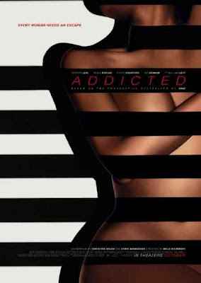 Addicted (2014) Sinopsis