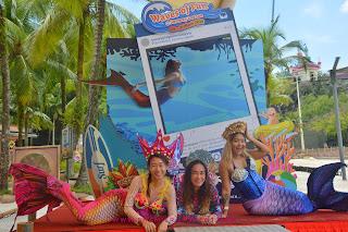 Mermaid Alive at Sunway Lagoon, Sunway Lagoon, sunway lagoon ticket, sunway lagoon rides, sunway lagoon nickelodeon, sunway lagoon halloween, sunway lagoon hotel, sunway lagoon opening hours, sunway lagoon extreme park, sunway lagoon water park ticket,