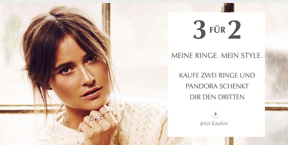 Ringe Kaufen Fulda