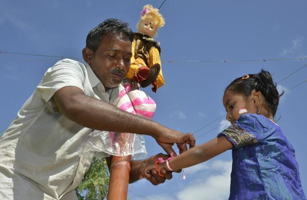 Image result for ஜவ்வு மிட்டாய்