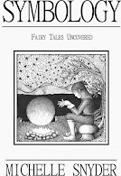Decoding fairy tales
