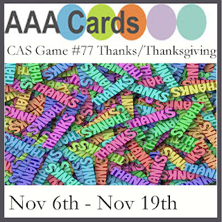 http://aaacards.blogspot.com/2016/11/cas-game-77-thanksthanksgiving.html