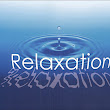 Little Known Truths About Relaxation Videos