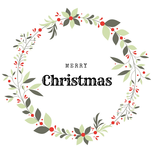canva, jouluntoivotus, joulu, merry christmas, hyvää joulua