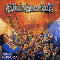 """2ο ντοκιμαντέρ των Blind Guardian για την επανακυκλοφορία του """"A Night At The Opera"""""""