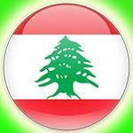 Lebanon www.nhandinhbongdaso.net