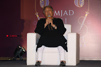 Karan Johar Release The Book Master On Masters By Ustad Amjad Ali Khan  0079.JPG