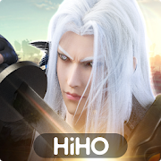 CLANS: Destiny Love (God Mode - 1 Hit Kill) MOD APK