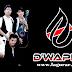 Download Lagu D'Wapinz Terbaik Album Terpopuler dan Terlengkap Full Album Terhits | Lagurar