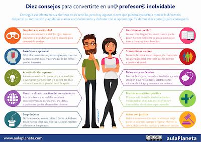 http://www.orientacionandujar.es/wp-content/uploads/2015/07/10-consejos-para-convertirte-en-un-profesor-inolvidable.png