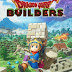Dragon Quest Builders is assembling onto Switch