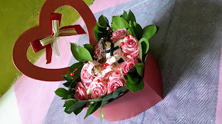 Bunga24.com-Flower-Box-Arrangement