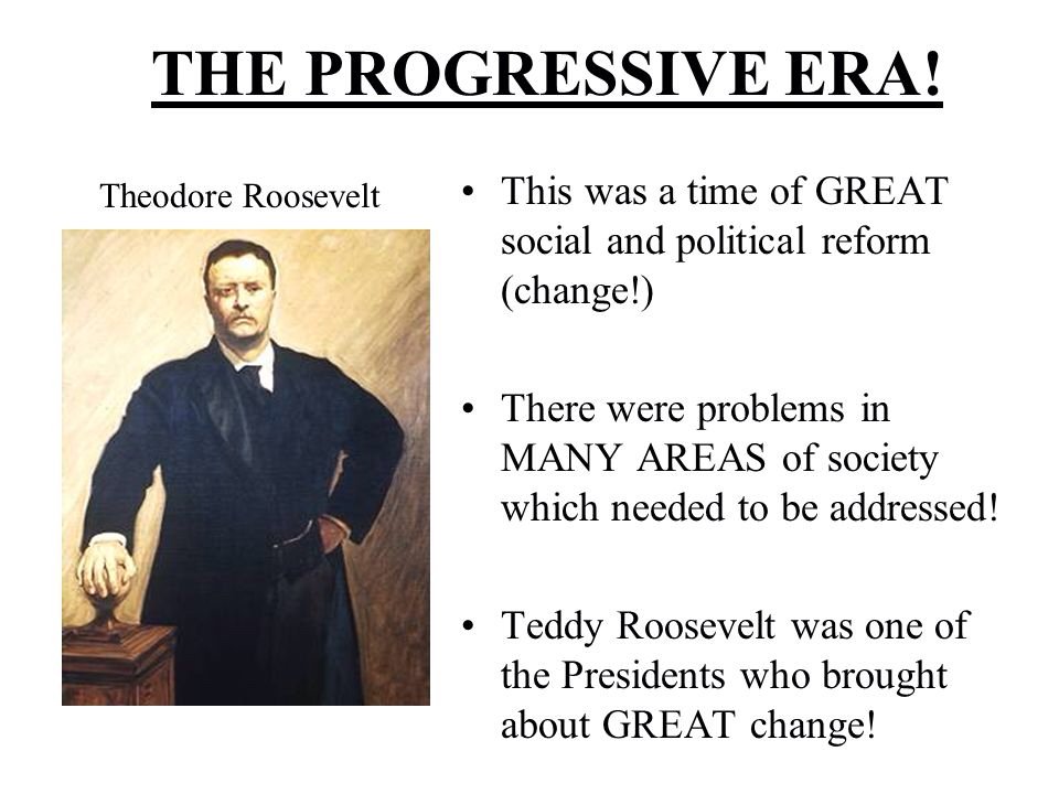 essays progressive reform movement Ironies from a progressive era custom ironies from a progressive era essay writing service || ironies from a progressive era essay samples, help during the 19 th century, industrialization, immigration, and urban expansion were the notable elements that characterized the growth of the united states (saros, daniel 2009:83.