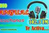 Radio Sangual 102.3 FM