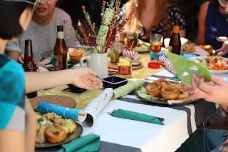 dinner_party.jpg