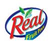 Réal 'Dil Se Dua', a pledge towards Health & Nutrition for underprivileged children
