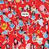 """Red Velvet revela imagens de Wendy para o comeback """"ROOKIE"""""""