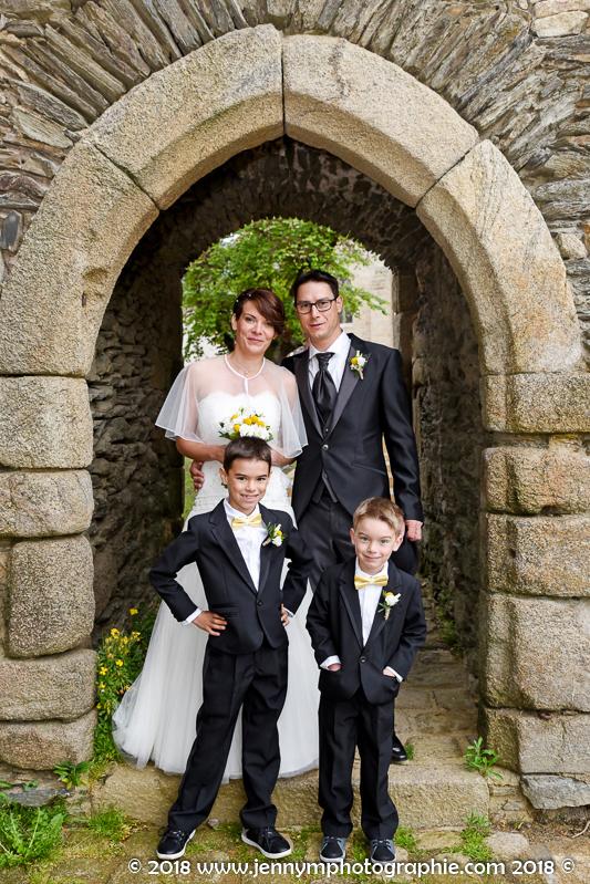 photographe mariage vendée 85 Vairé, Pouzauges, Chantonnay, Boufféré