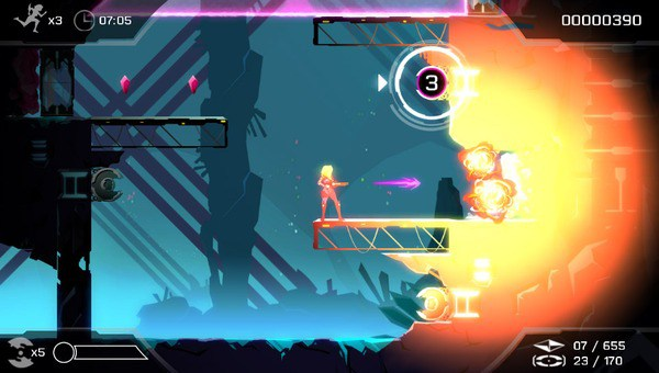 Velocity-2X-pc-game-download-free-full-version