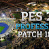 PES 2017 Professionals Patch V5.1 - Released 13/11/2018