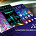 ZERO Launcher v2.8.1 Apk