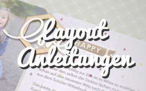 danipeuss : Scrapbooking Layout Tipps