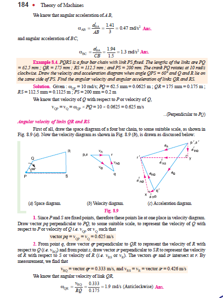http://binaryinfo.com/book/download-lagrangian-optics.htm