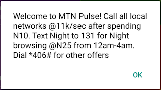 mtn-pulse-offer
