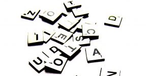 How To Spot Anagrams ~ Crossword Unclued