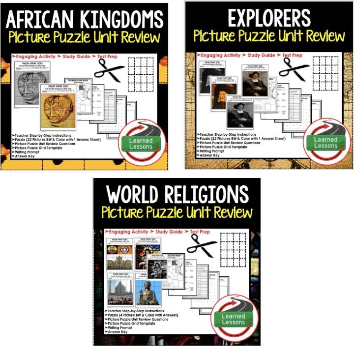 world history study guide Read and download world history section 2 study guide answers free ebooks in pdf format lost in shangri-la unbroken world history killing patton world war ii a short.