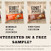 Free Bag of Gone Rogue High Protein Potato Chips