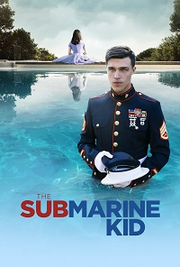 Watch The Submarine Kid Online Free in HD