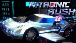 Download Game Nitronic Rush Balap Mobil Yang Seru