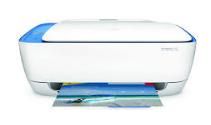 Télécharger HP Deskjet 3639 Pilote Pour Windows et Mac