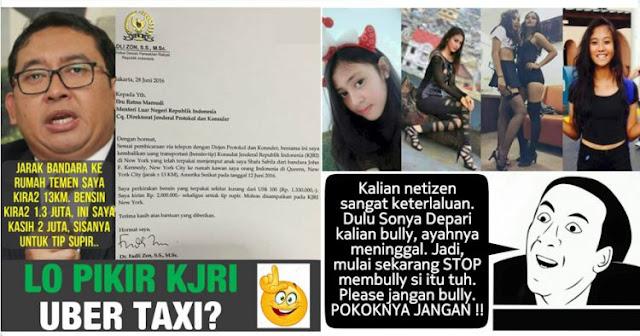 http://www.asalasah.com/2016/07/11-meme-lucu-sindiran-buat-fadli-zon.html
