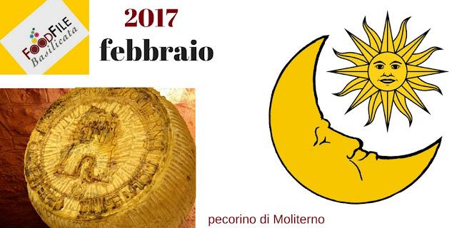 prodotti tipici di ogni mese in Basilicata